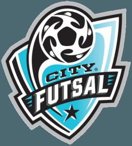 City_Futsal (1)